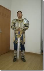 暴风国王2